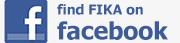 f_logo01
